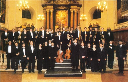 http://www.classicalacarte.net/images/concertdesnations02.jpg